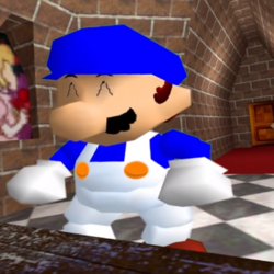 SMG4: The Day SMG4 Posted Cringe/Gallery