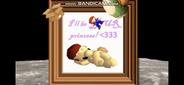 4F7239AD-2E94-40B9-AC7C-F405167AA4F0