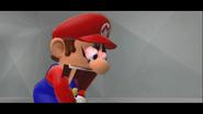 Mario's Prison Escape 171