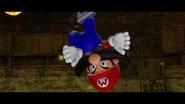 Mario SAW 103