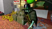 SMG4 The Mario Carnival 030