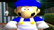 SMG4 The Mario Carnival 038