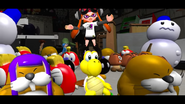 SMG4 The Mario Convention 094