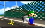 Screenshot (322)