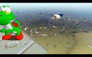 Screenshot 20200620-150647 YouTube