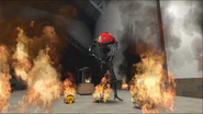War On Smash Bros Ultimate 286