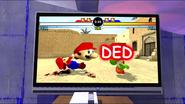 Mario The Ultimate Gamer 063