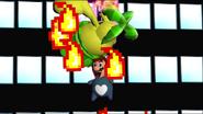 Stupid Mario 3D World 295