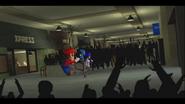 War On Smash Bros Ultimate 032