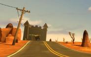 Screenshot (386)