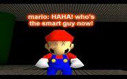 Screenshot 20200923-225321 YouTube