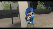 War On Smash Bros Ultimate 170