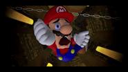Mario SAW 098