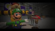 SMG4 Mario and the Waluigi Apocalypse 190