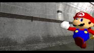 Mario SAW 044