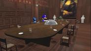 Mario and the Bob Mansion... 055