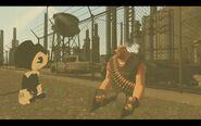 Screenshot 20200508-185755 YouTube