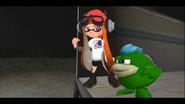 Mario's Prison Escape 279