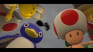 SMG4 Mario and the Waluigi Apocalypse 091