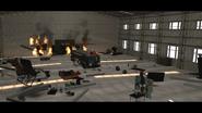 SMG4 Mario and the Waluigi Apocalypse 160