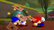 SMG4 The Mario Carnival 116