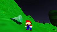 Stupid Mario 3D World 013