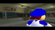 War On Smash Bros Ultimate 040