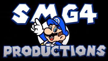 logo (2016)