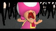 The Mario Concert 070