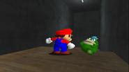 The Mario Concert 137
