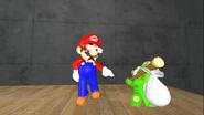 The Mario Concert 154