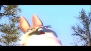 Mario's Big Chungus Hunt 076