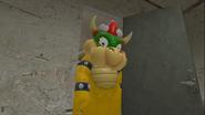 Mario's Hell Kitchen 052