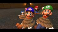 SMG4 The Mario Purge (Halloween 2018) 188