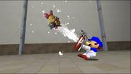 War On Smash Bros Ultimate 190