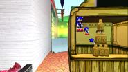 Mario's Valentine Advice 159