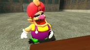 SMG4 Mario The Scam Artist 010