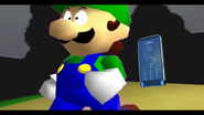 SMG4 The Mario Purge (Halloween 2018) 157