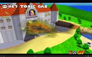 Screenshot (100)
