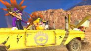 Mad Mario 055