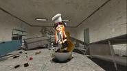 Mario's Hell Kitchen 178