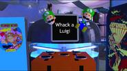 Mario The Ultimate Gamer 066