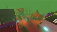 SMG4 The Mario Carnival 001