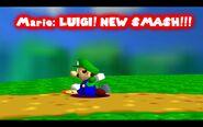 Screenshot 20200511-164336 YouTube