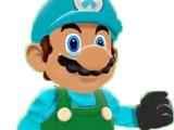 Nintendofan997/Gallery