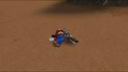 If Mario Was In... Starfox (Starlink Battle For Atlas) 117