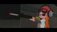 Mario's Prison Escape 211