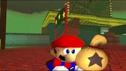 SMG4 The Mario Carnival 009