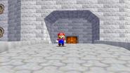 Screenshot (30)h