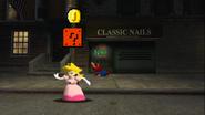 Stupid Mario 3D World 102
